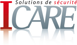 I-Care Solutions de s�curit�
